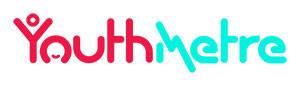YouthMetre logo