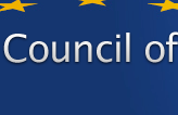 Council of Europe News