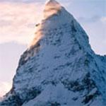 Mountain blogs image