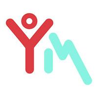 YothMetre Project logo - May news