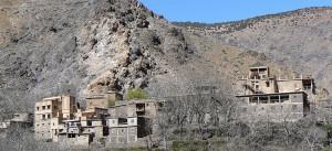 Kasbah-du-Toubkal