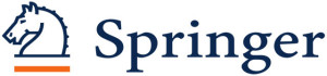 Springer International logo