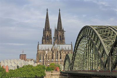 Source Wikimedia https://commons.wikimedia.org/wiki/File:Cologne_Germany_Exterior-view-of-Cologne-Cathedral-06.jpg#filelinks