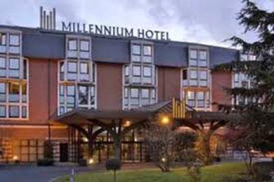 millenium-1