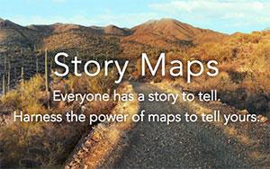 storymaps-300