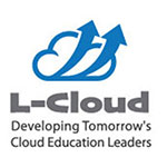 L-Cloud Project logo