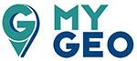 MY-GEO logo