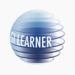 GI Learner project logo