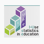 I-Use project logo