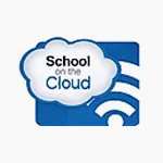 School on the Cloud project logo