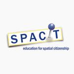 SPACIT logo