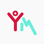 YouthMetre project logo